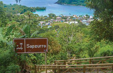 370x277-LAM-Sapzurro-Colombia