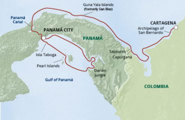 400x428-LAM-Colombia-Panama-map