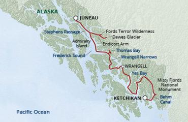 AK-alaska-fjords-glaciers-map-400x428_rev