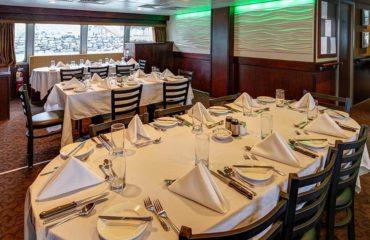 Alaskan-Dream-Dining-Room