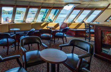 Alaskan-Dream-Lounge