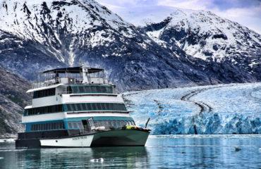 AlaskanDream