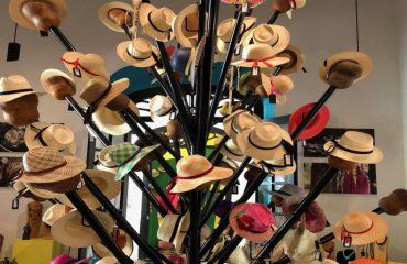 Bekal Hats