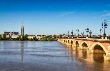 Bordeaux_Bordeaux_ss_117152740_bridge_gallery