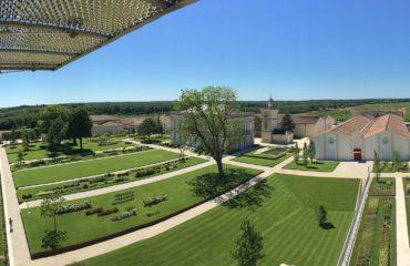 Bordeaux_Pauillac_WineTasting_ChauteauGruaudLarose_gallery