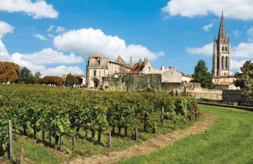 Bordeaux_SaintEmilion_ss156619370_StEmilion_gallery