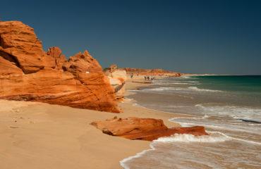 Broome-Australia2
