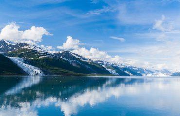 college-fjord