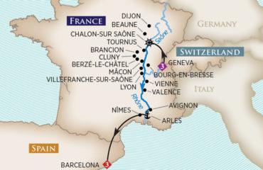 Essence_of_Burgundy_Provence_map_2021