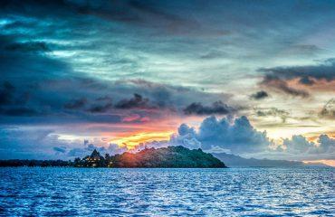 French Polynesia2