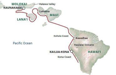 Hawaii_Map_480x480