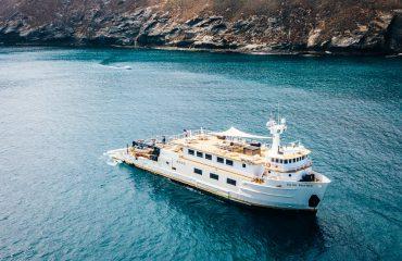 Pacific Provider - Sea of Cortes2