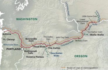 Rivers_of_Adventure_and_Wine_Map