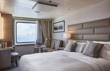Silver Explorer Vista Suite