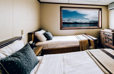 Twin-Stateroom-