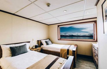 Twin-Stateroom- (2)