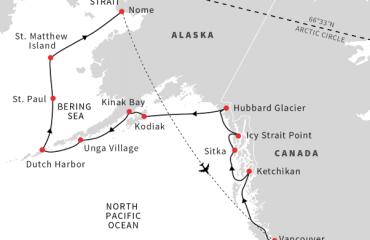 ak adv map