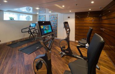 amamora_fitness_gallery