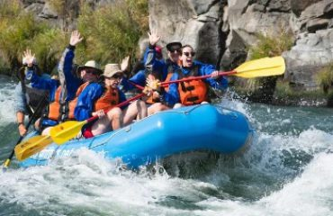 deschutes_rivers_on_river_cruises