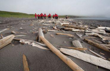 ecm-254590-st-matthew-island-alaska