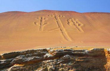 geoglyph-paracas-peru