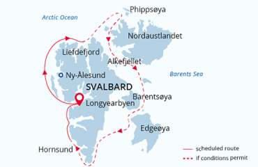 map_Best_of_Svalbard_2020-21_EN-01