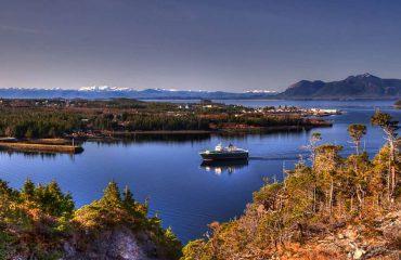 metlakatla-alaska