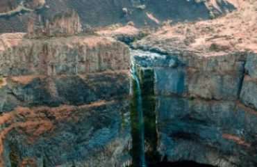 palouse_falls_rivers_of_adventure_and_wine_cruises