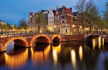 rhinemoseldelights_AmsterdamIMG_5927oloneo_gallery
