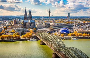 rhinemoselfairytales_germany_cologne_ss_294527597_gallery