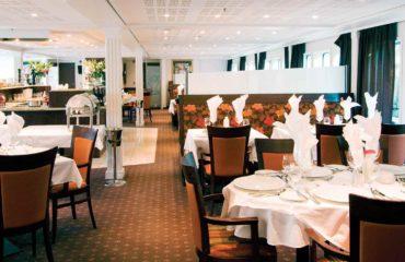 amacello_mainrestaurant