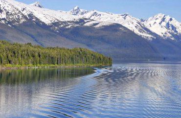 silversea-alaska-cruise-endicott