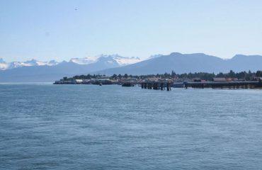 silversea-alaska-cruise-petersburg
