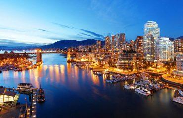 silversea-alaska-cruise-vancouver-canada1