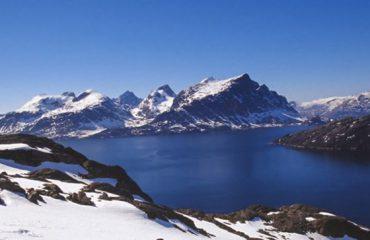silversea-arctic-cruise-evighedsfjord-greenland