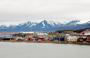 silversea-arctic-cruise-longyearbyen-norway-2