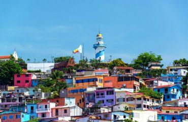 silversea-cruises-guayaquil-ecuador