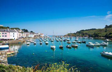 silversea-european-cruises-belle-ile-en-mer-france