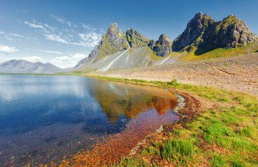 silversea-european-cruises-djupivogur-iceland