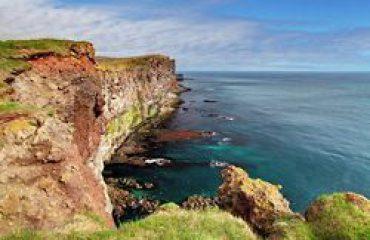 silversea-european-cruises-latrabjarg-cliffs-iceland