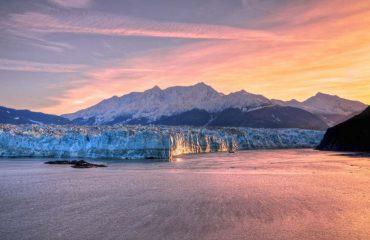 silversea-luxury-cruises-alaska-cruise-hubbard-glacier3