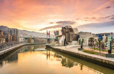 Bilbao-Spain