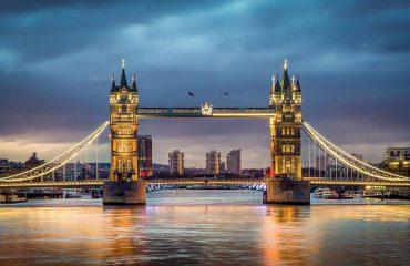 silversea-luxury-cruises-europe-London-Tower-Bridge