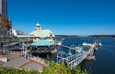 silversea-luxury-cruises-nanaimo