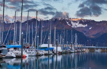 silversea-luxury-cruises-seward-alaska
