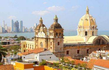 silversea-luxury-cruises-south-america-columbia-Cartagena