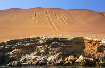 silversea-south-america-cruises-geoglyph-paracas-peru