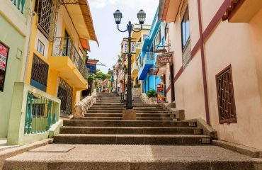 silversea-south-america-cruises-guayaquil-ecuador-2