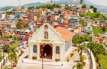 silversea-south-america-cruises-guayaquil-ecuador