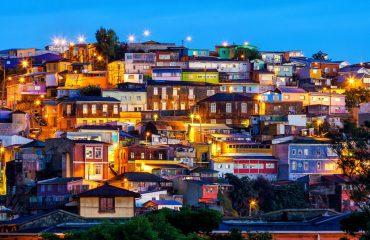 silversea-south-america-cruises-valparaiso-chile-31